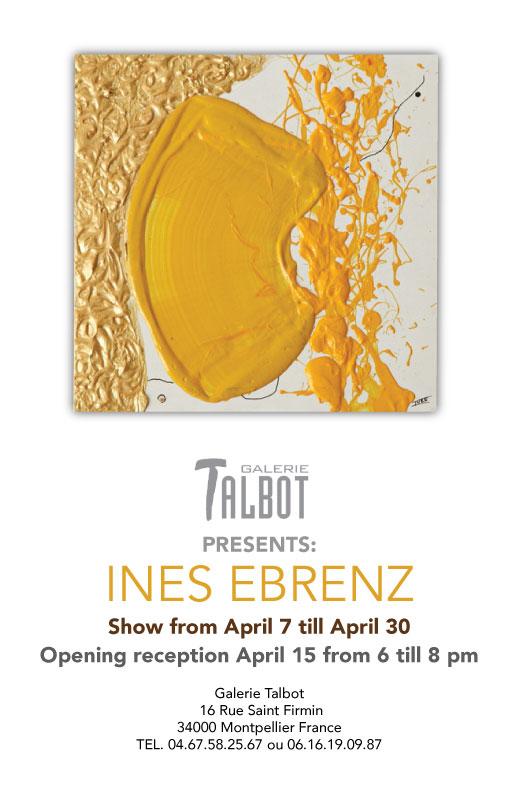 galerie-talbot-presents-ines-ebrenz